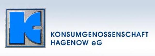 http://konsum-info.de/cms/zeigeBild/443/hagenowmitschrift.jpg
